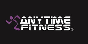 Anytime Fitness South Melbourne